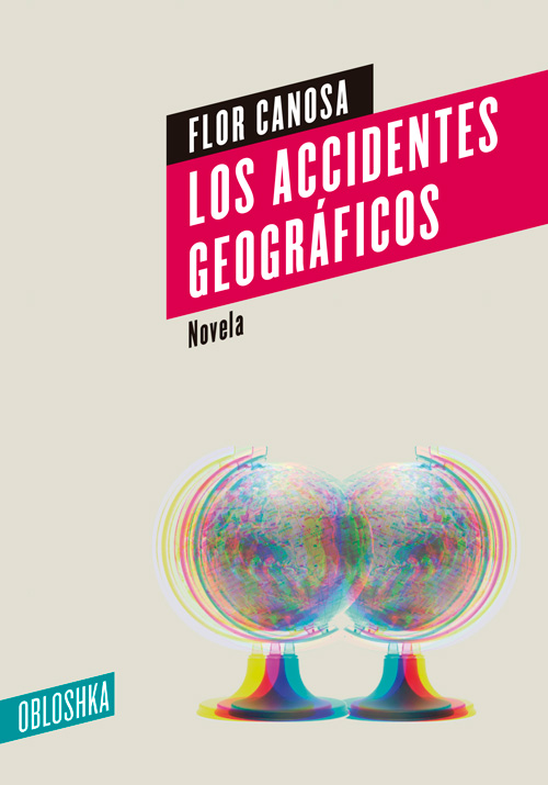 Los accidentes geográficos